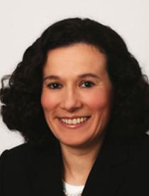 Rechtsanwaltin Maria Veiga Frankfurt am Main
