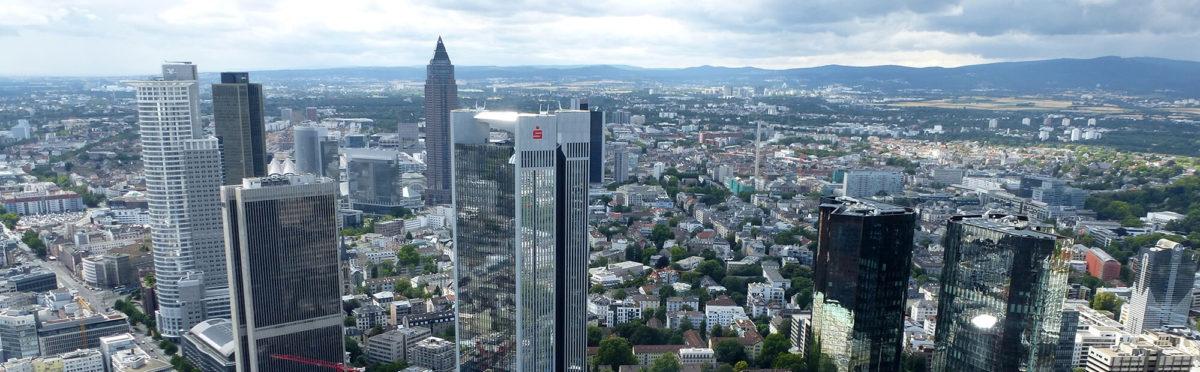 Rechtsanwaltskanzlei Veiga Frankfurt am Main