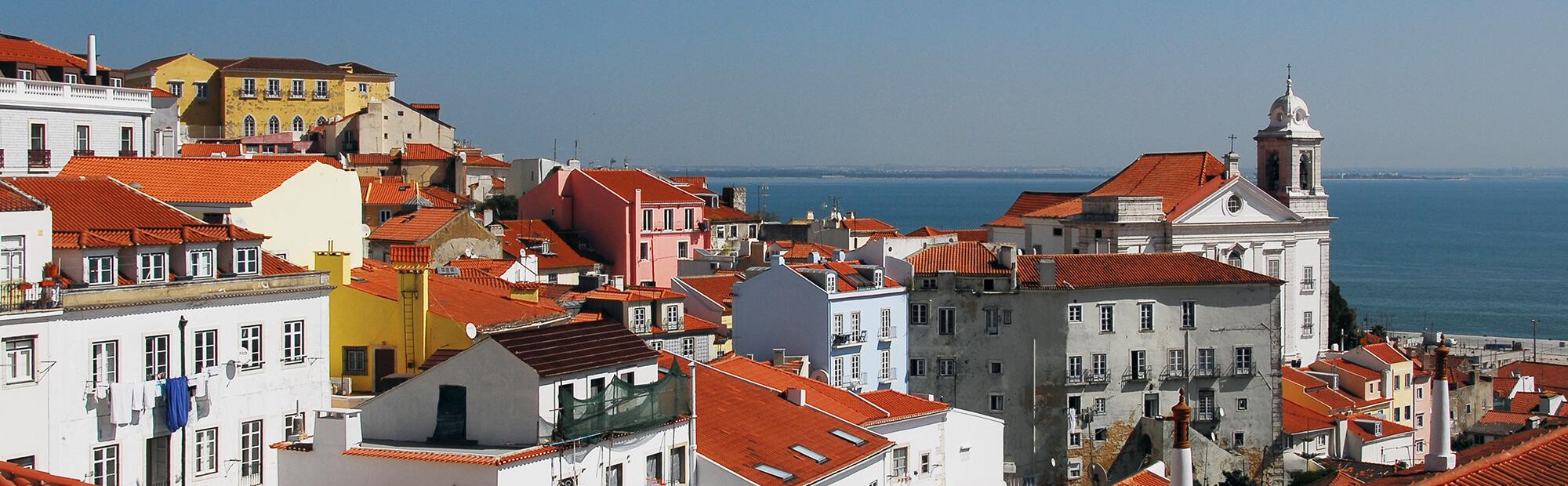 Rechtsanwaltskanzlei Veiga Portugal Lissabon